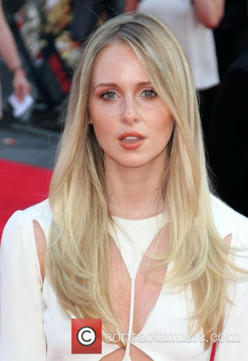 Diana Vickers, Empire Leicester Square