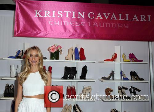 Kristin Cavallari 2