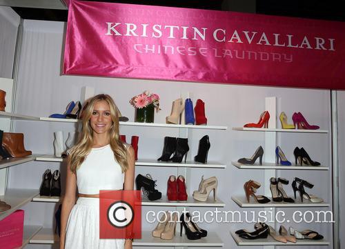 Kristin Cavallari 5