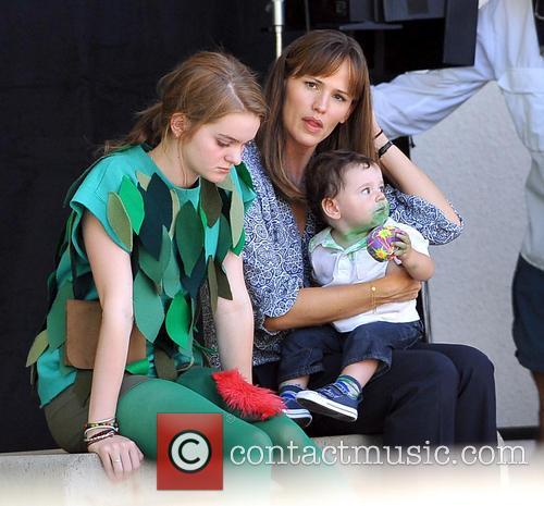 Jennifer Garner 49