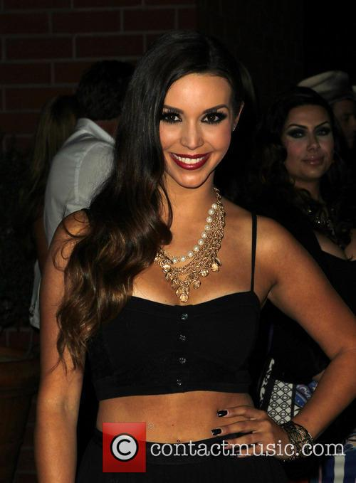 Have Faith Swimgerie By Lilly Ghalichi And Jennifer...