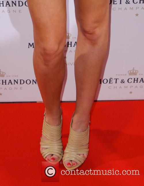 Katrina Bowden 9