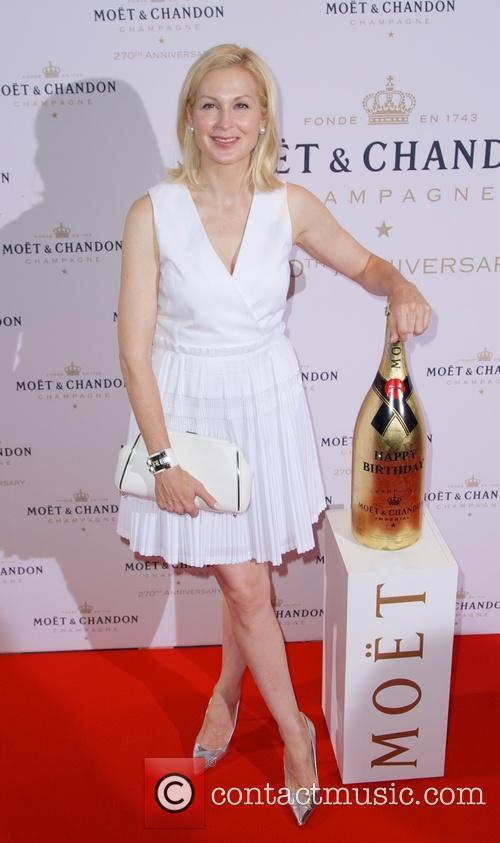 Kelly Rutherford 5