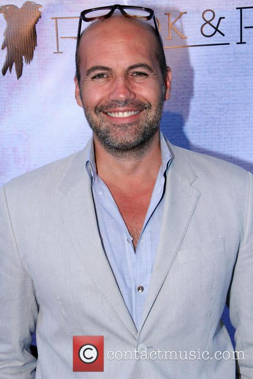 Billy Zane 9