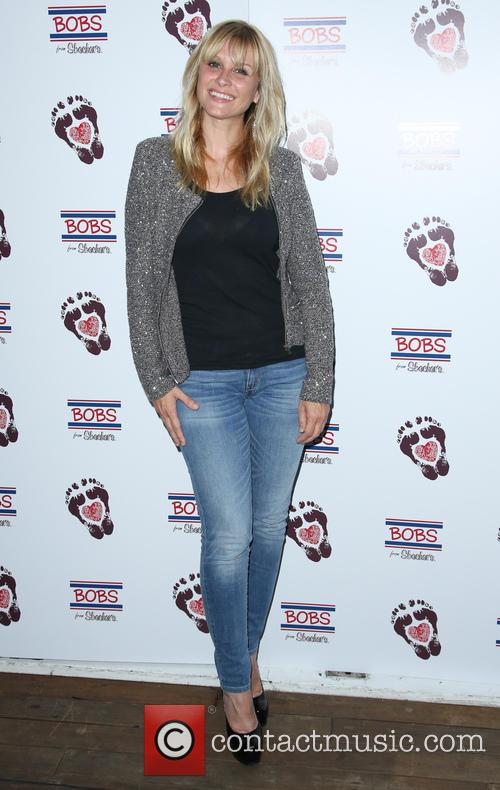 bonnie somerville bobs from sketchers hosts a 3829008