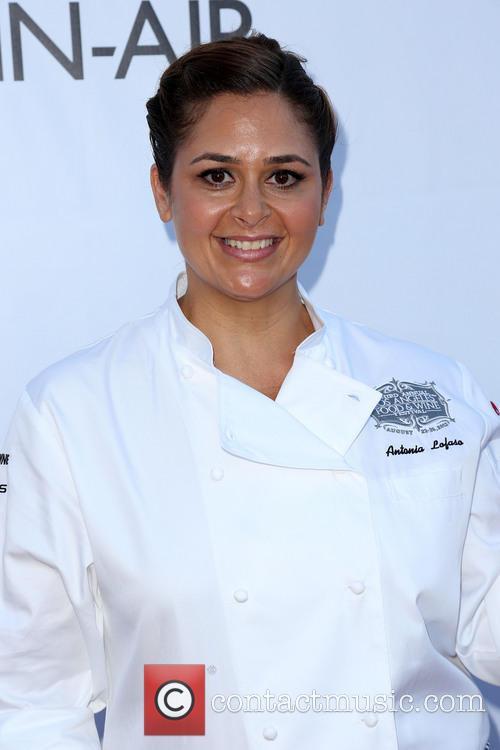 Antonia Lofaso 2