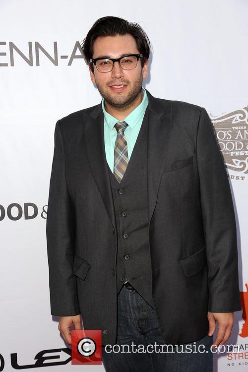 Josh Guerrero 2