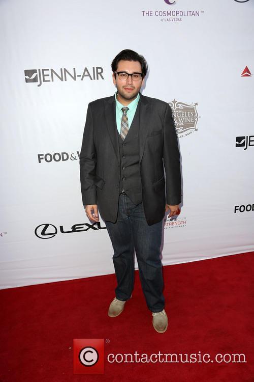 Josh Guerrero 3