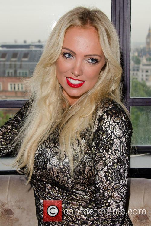 Aisleyne Horgan-wallace 5