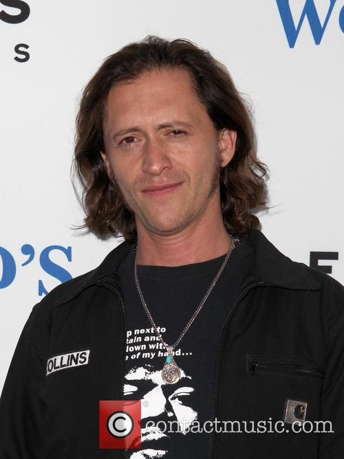 Clifton Collins Jr 1