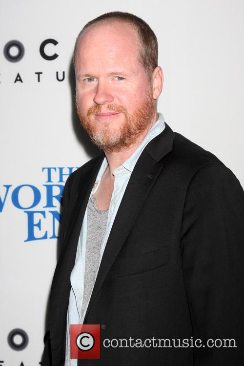 Joss Whedon, ArcLight Hollywood