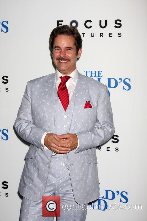 paul f tompkins the worlds end premiere 3828871