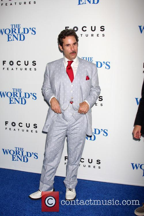 paul f tompkins the worlds end premiere 3828884