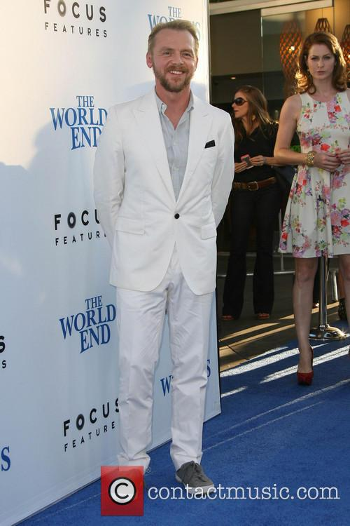 simon pegg the worlds end premiere 3828169