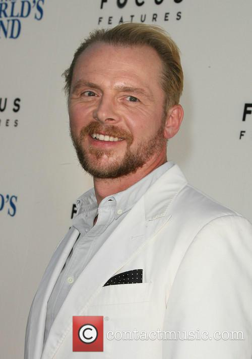 simon pegg the worlds end premiere 3828219
