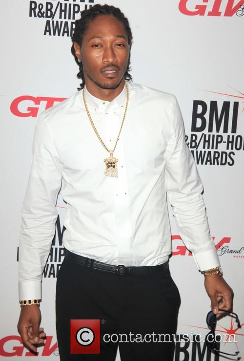 2013 BMI R&B Hip-Hop Awards