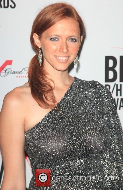 Jenna Bocian 2