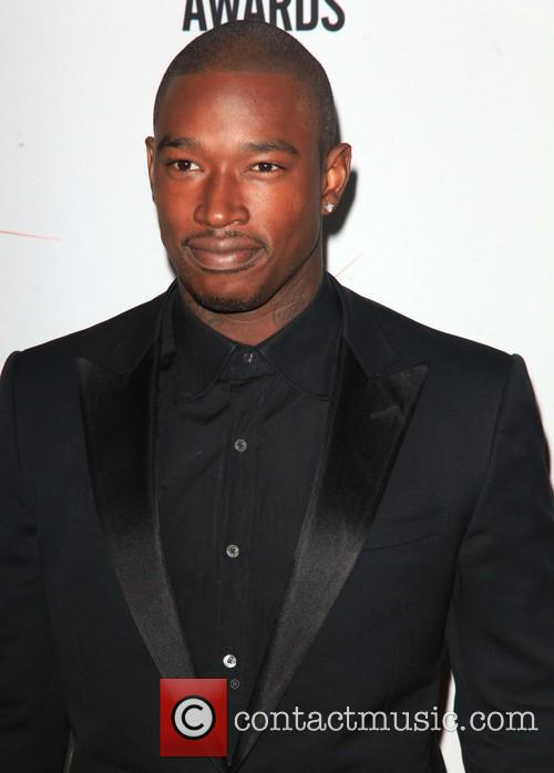 Kevin Mccall 1