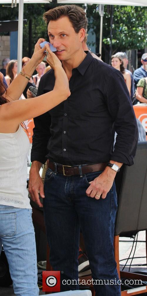 Tony Goldwyn 1