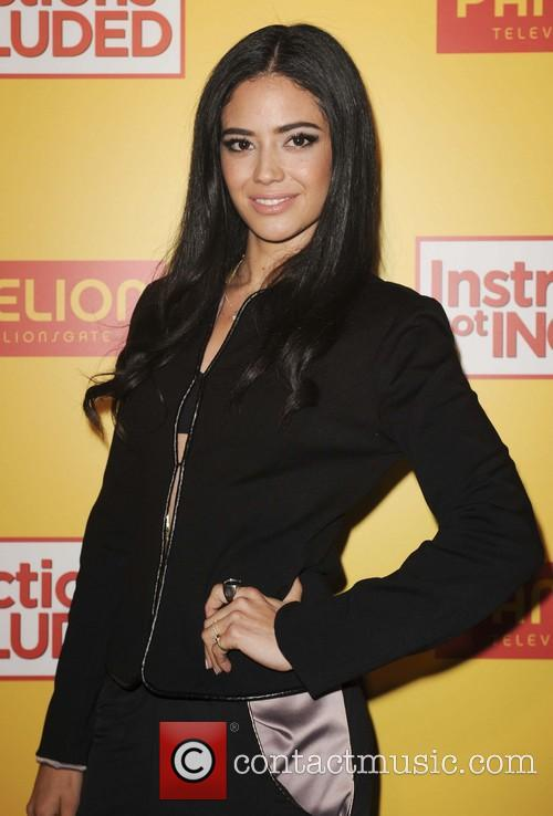 'Instructions Not Included' premiere