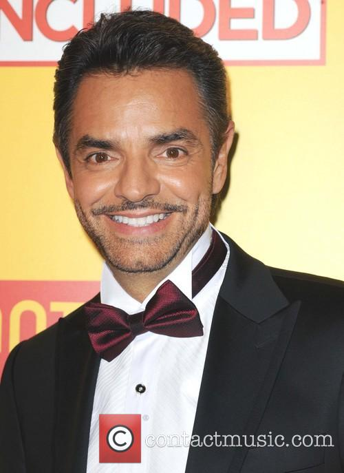 Eugenio Derbez 7