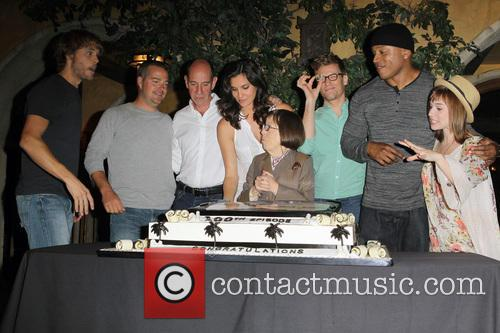 eric christian olsen chris o'donnell ll cool j miguel 3831774