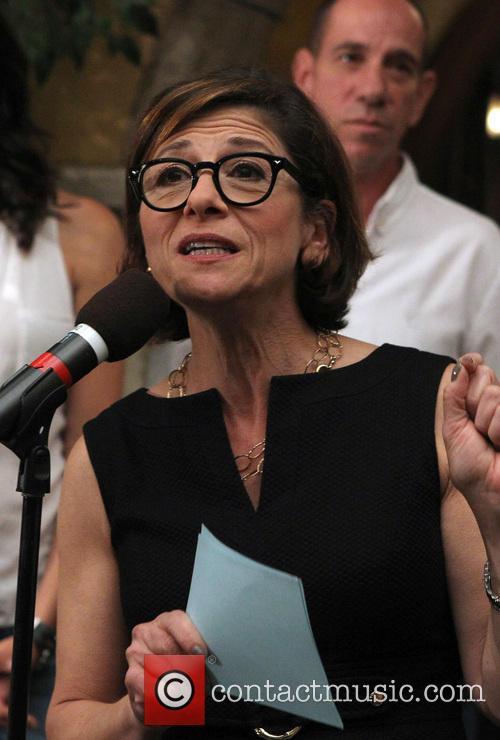 Nina Tassler 2