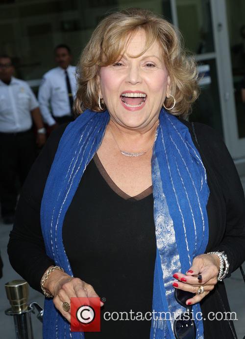 Brenda Vaccaro 1