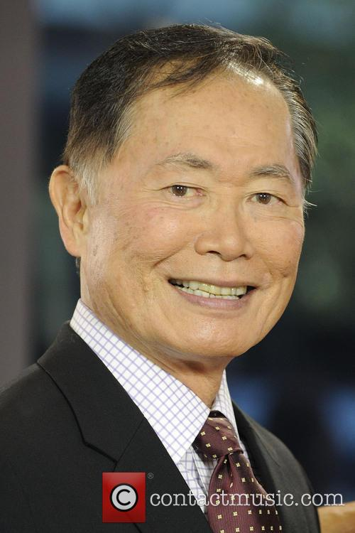 george takei the morning show 3831248
