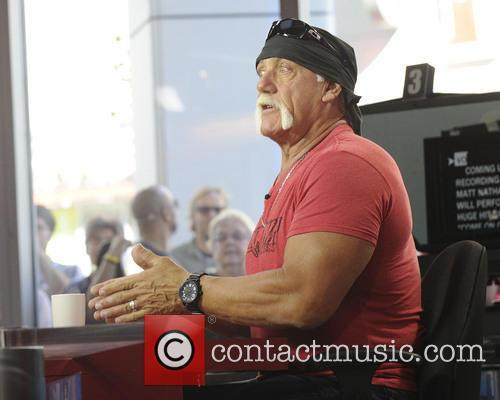 hulk hogan the morning show 3831224