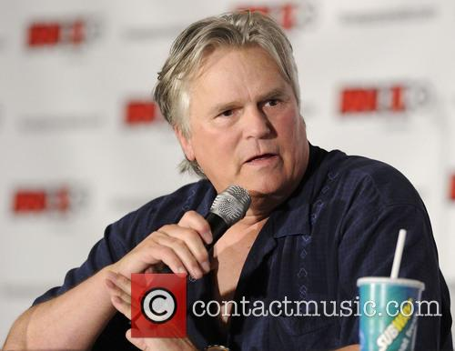 richard dean anderson fan expo canada 2013 3832208