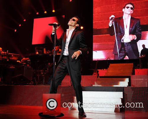 Marc Anthony 4