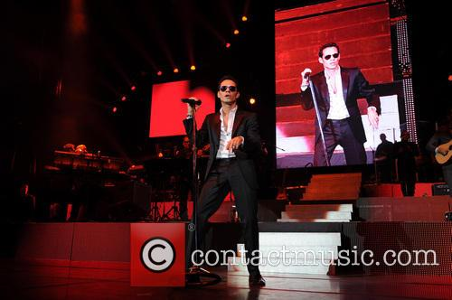 Marc Anthony 8
