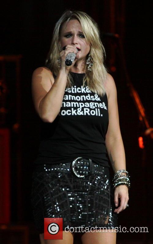 Miranda Lambert 17