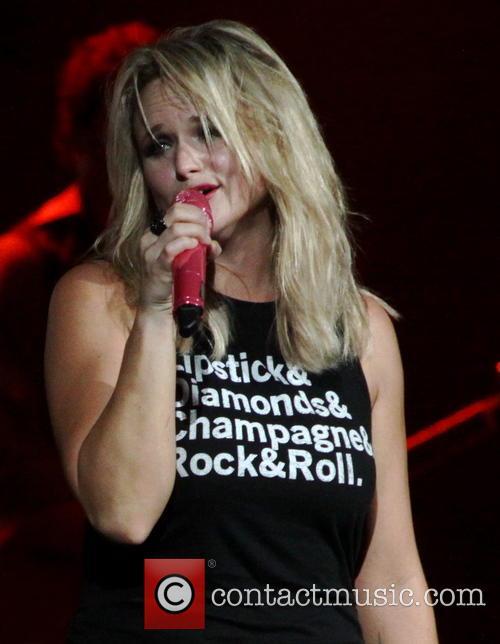 Miranda Lambert 23