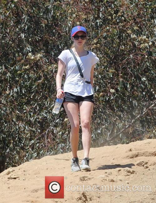 Amanda Seyfried 26