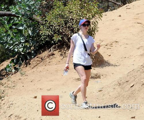 Amanda Seyfried 31