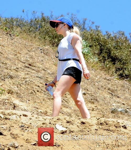 Amanda Seyfried 36