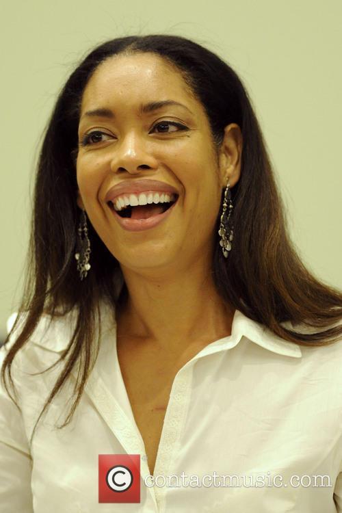 Gina Torres 3