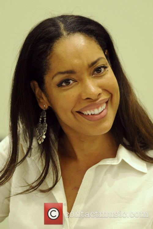 Gina Torres 5