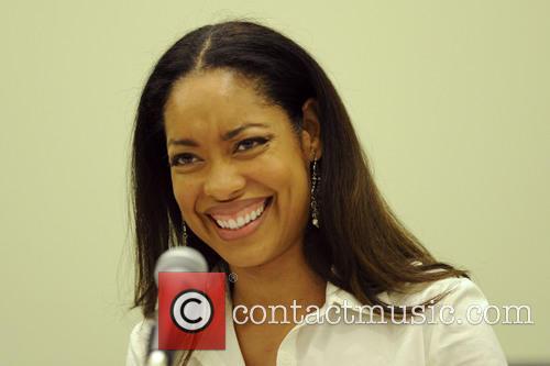 Gina Torres 7