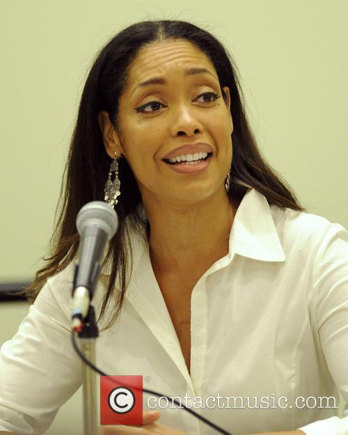 Gina Torres 9