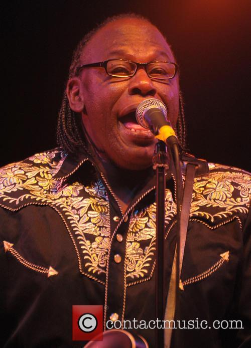 The Great British Rhythm and Blues Festival