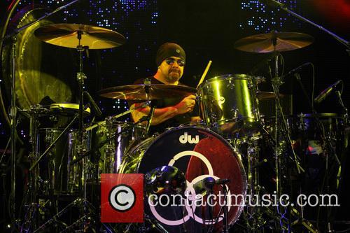 Jason Bonham 2