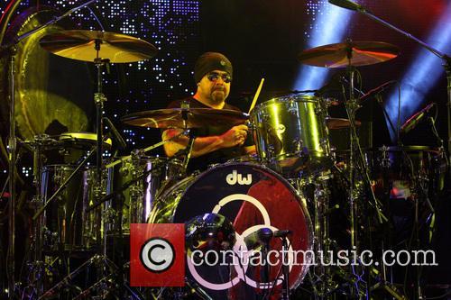 Jason Bonham 3