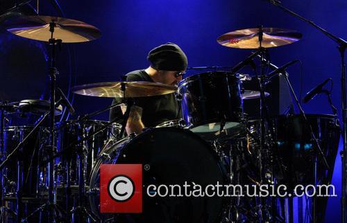 Jason Bonham 4
