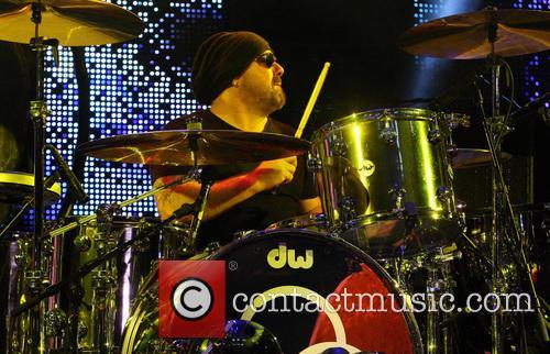 Jason Bonham 1