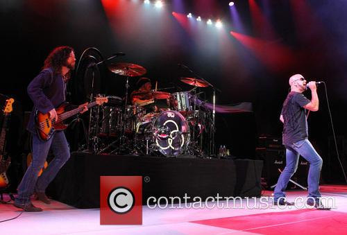 Devin, James Dylan, Bonham and Led Zeppelin 10