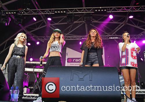 Little Mix 6
