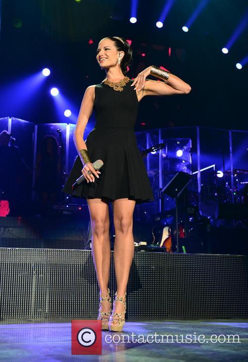 Natalia Jimenez 4